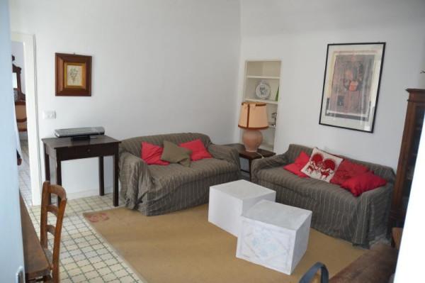Appartamento in vendita a Vignanello, 9999 locali, prezzo € 50.000 | Cambio Casa.it