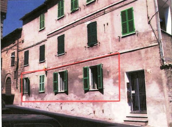Appartamento in Vendita a Orvieto