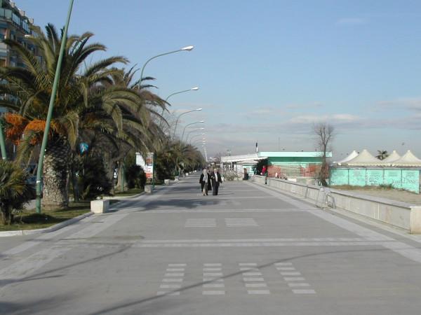 Bilocale Pescara Via Palermo 3