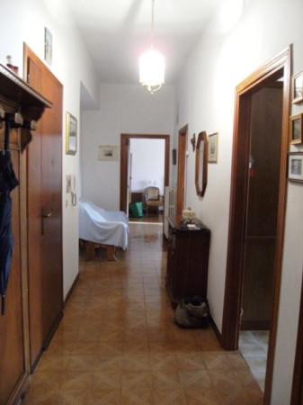 Bilocale San Casciano dei Bagni  8