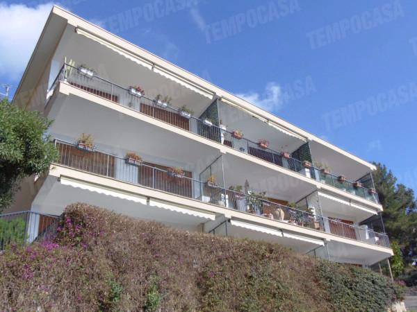 Appartamento in vendita a Cervo, 2 locali, prezzo € 199.000 | Cambio Casa.it