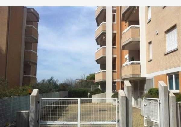 Bilocale Macerata Via Panfilo Francesco, 62100-macerata Mc 1