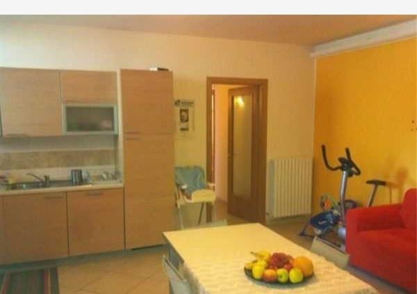 Bilocale Macerata Via Panfilo Francesco, 62100-macerata Mc 3