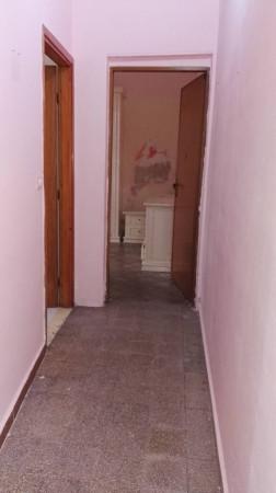 Bilocale Palermo Via Mendola 9