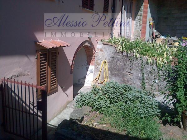 Bilocale Vicchio Località Ponte A Vicchio 13