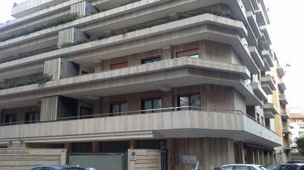Appartamento in Vendita a Catania Centro: 5 locali, 210 mq