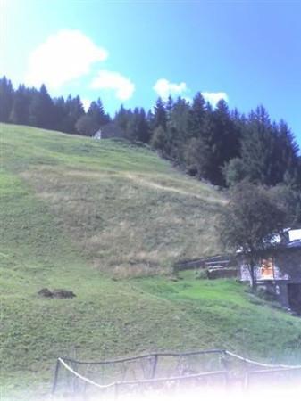 Bilocale Cosio Valtellino Via Lombardia 10