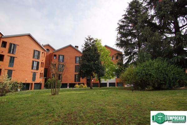 Appartamento in vendita a Peschiera Borromeo, 4 locali, prezzo € 198.000 | Cambio Casa.it