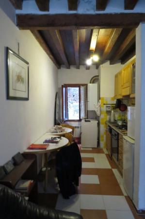 Bilocale Venezia  6
