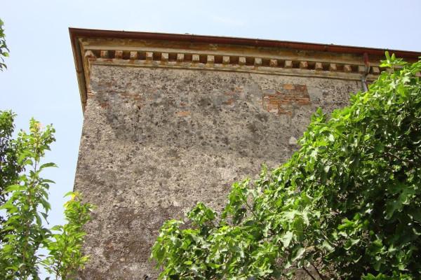 Rustico / Casale in vendita a Bovolone, 5 locali, prezzo € 29.000 | CambioCasa.it