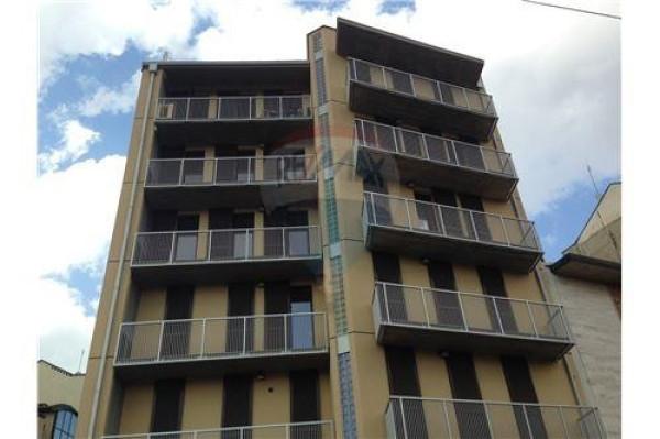 Bilocale Torino Strada Della Pronda, 8 3