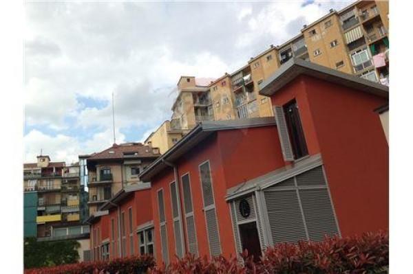 Bilocale Torino Strada Della Pronda, 8 5