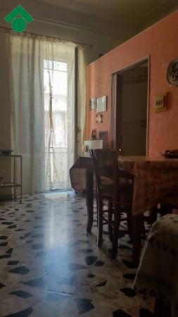 Bilocale Bitonto Via Vincenzo Sylos Labini, 8 4