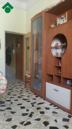Bilocale Bitonto Via Vincenzo Sylos Labini, 8 5