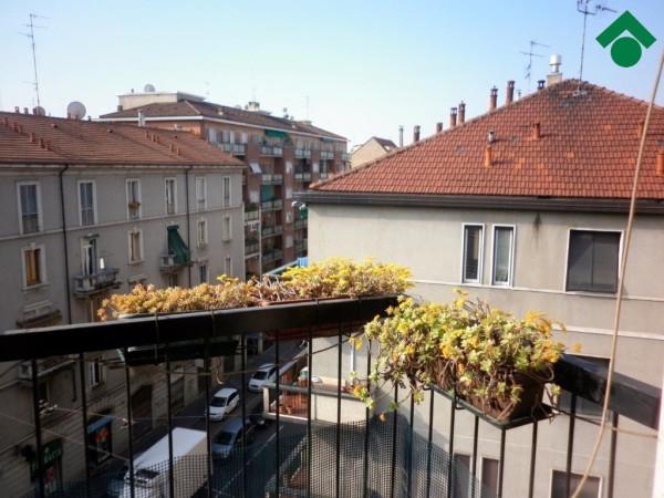 Bilocale Milano Via Prinetti Luigi, 44 10