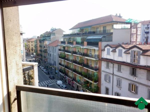 Bilocale Milano Via Prinetti Luigi, 44 12