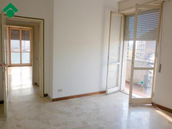 Bilocale Milano Via Prinetti Luigi, 44 13