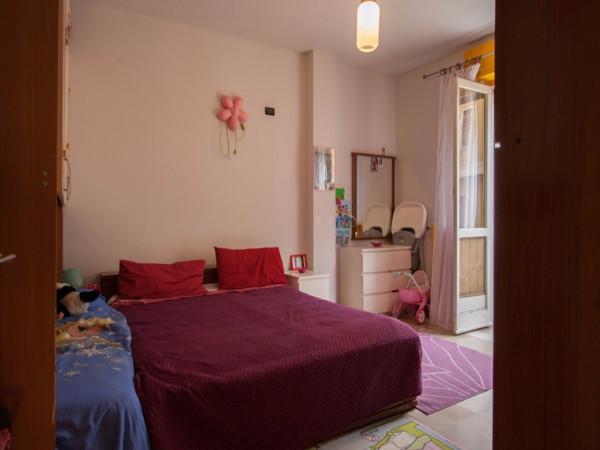 Bilocale Milano Via Pompeo Cambiasi 7