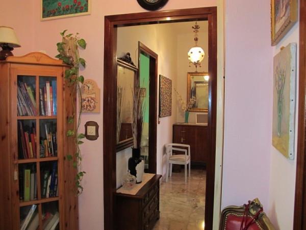 Bilocale Brescia Via Della Chiesa 3