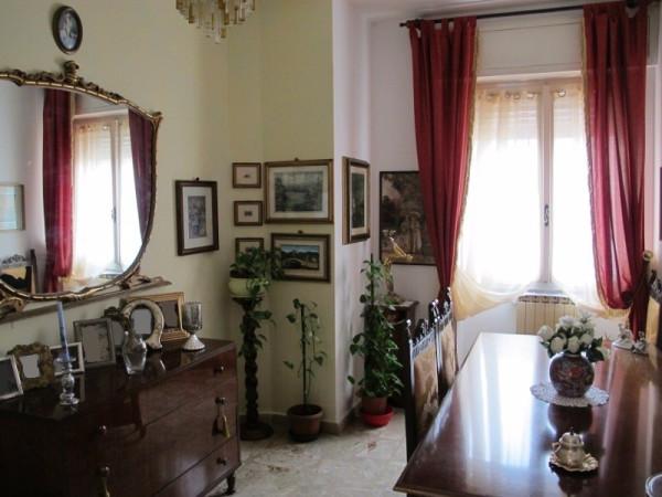 Bilocale Brescia Via Della Chiesa 4