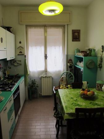 Bilocale Brescia Via Della Chiesa 5