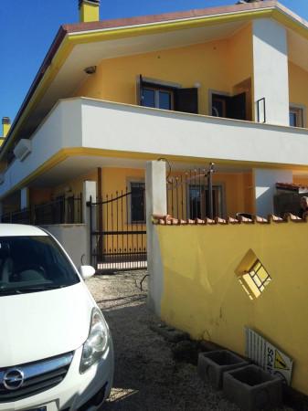 Bilocale Marino Via Delle Molette 5