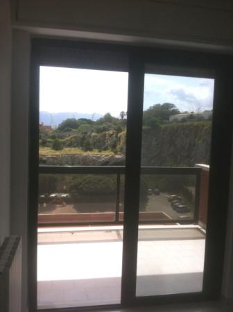 Bilocale Palermo Via Papa Sergio I 8