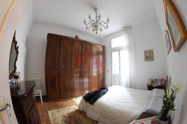 Bilocale Venezia Calle Tintoretto 6