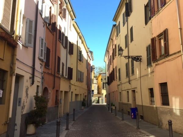Bilocale Parma Strada Xx Settembre 13