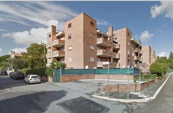 Box / Garage in vendita a Genzano di Roma, 9999 locali, prezzo € 20.000 | Cambio Casa.it