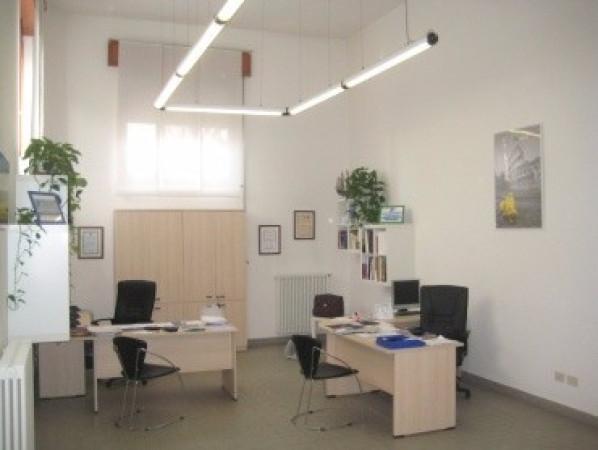 laboratorio Affitto Carugate