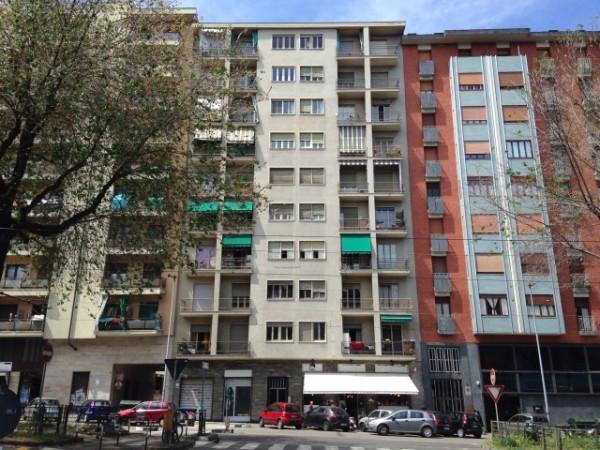 Bilocale Torino Corso Xi Febbraio 1