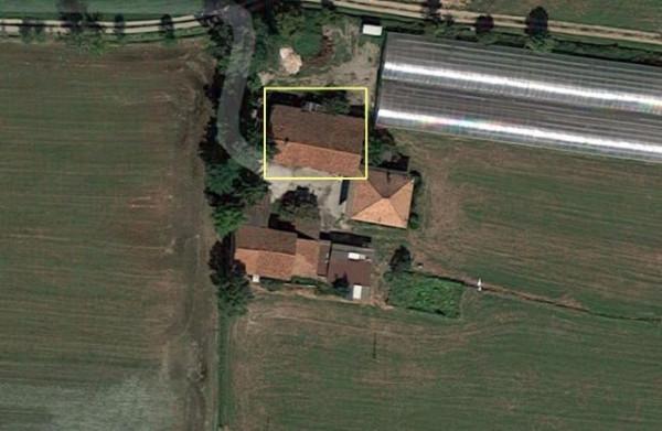Villa in vendita a Macello, 4 locali, prezzo € 35.000 | Cambio Casa.it