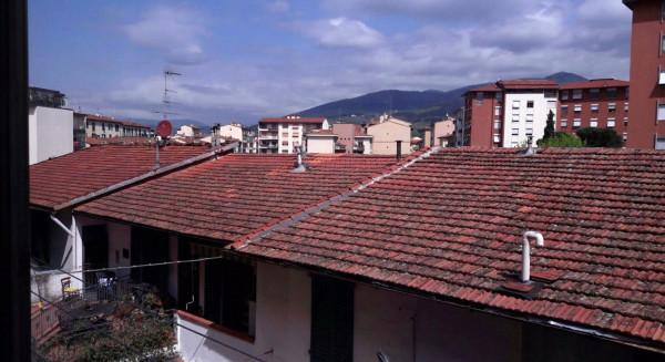 Bilocale Firenze Via Delle Panche 1