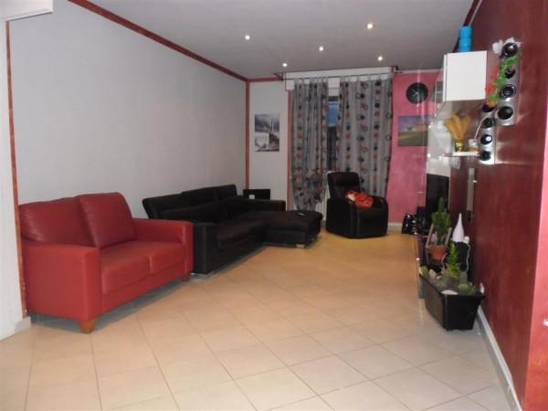 Appartamento in vendita a Incisa Scapaccino, 3 locali, prezzo € 115.000 | Cambio Casa.it