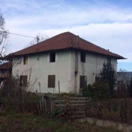 Rustico / Casale in vendita a Macello, 4 locali, prezzo € 56.000 | Cambio Casa.it