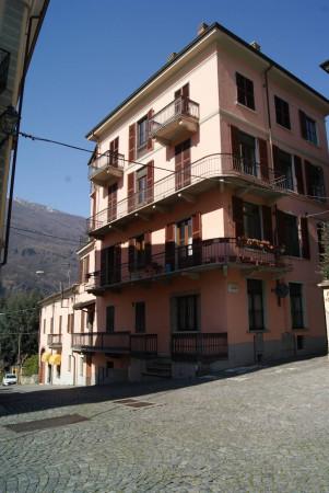 Appartamento in Vendita a Settimo Vittone: 4 locali, 75 mq