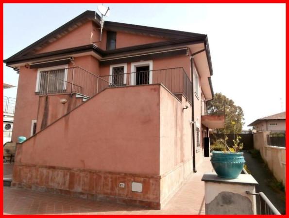 Negozio / Locale in vendita a San Pietro Clarenza, 6 locali, prezzo € 470.000 | Cambio Casa.it