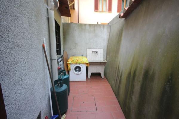 Bilocale Vicchio Ponte A Vicchio 11