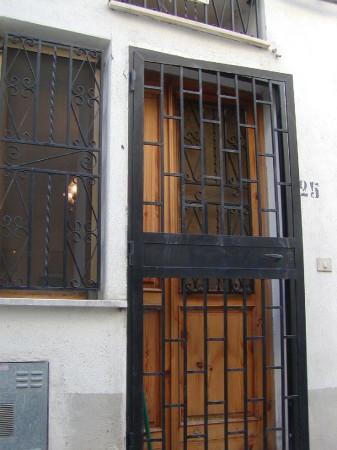 Bilocale Atena Lucana Via Santa Maria, 00 1