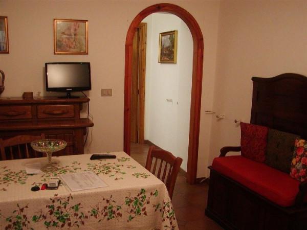 Bilocale Atena Lucana Via Santa Maria, 00 2