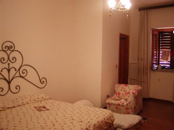 Bilocale Atena Lucana Via Santa Maria, 00 6