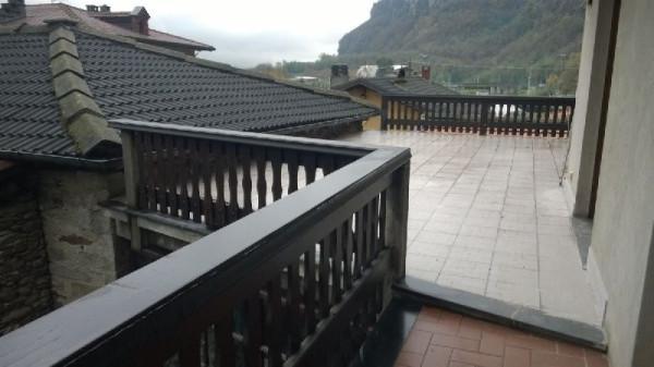 Appartamento in vendita a Tavagnasco, 5 locali, prezzo € 139.000 | Cambio Casa.it