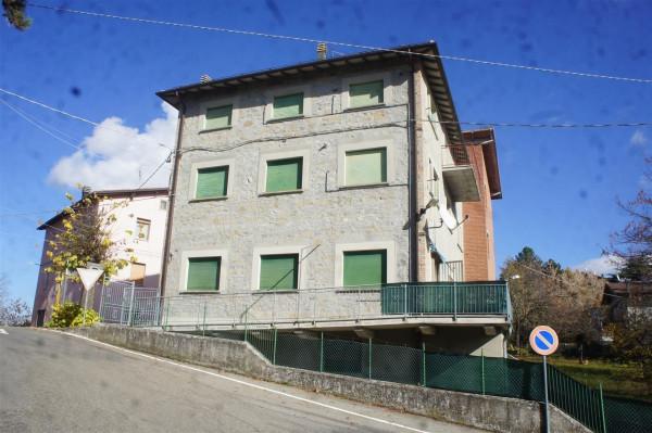 Appartamento in vendita a Montese, 3 locali, prezzo € 50.000 | Cambio Casa.it