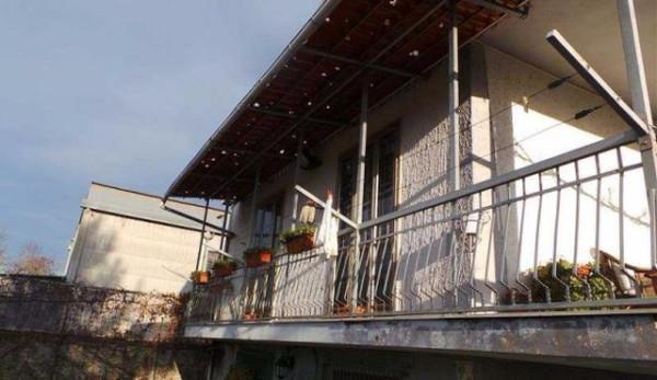 Villa in vendita a Villastellone, 5 locali, prezzo € 88.000 | Cambio Casa.it