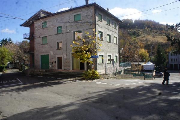 Appartamento in vendita a Montese, 3 locali, Trattative riservate | Cambio Casa.it