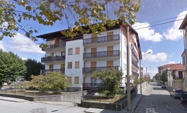 Appartamento in vendita a Luserna San Giovanni, 6 locali, prezzo € 85.000 | Cambio Casa.it