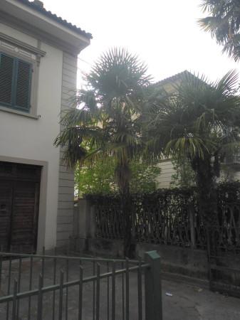 Casa indipendente in Vendita a San Miniato Semicentro: 5 locali, 200 mq