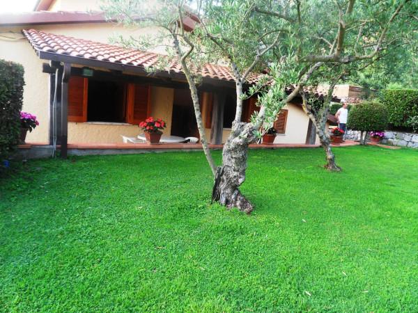 Bilocale Maratea Via Campo 2