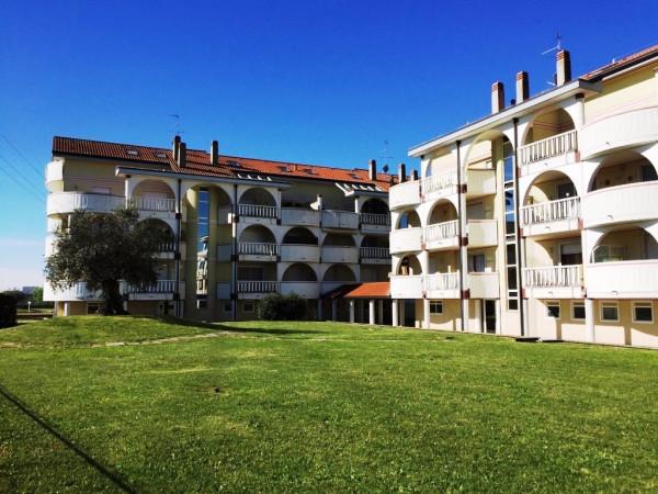 Bilocale Arluno Via Eugenio Montale 2